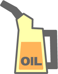 エンジンオイル交換の役割
